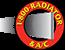 Radiator Logo