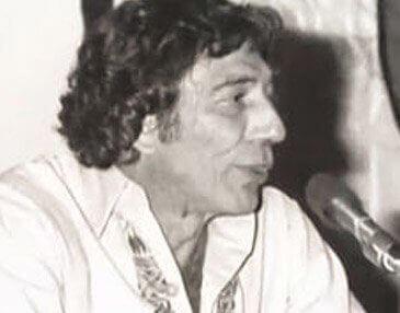 Maaco Milestone 1972