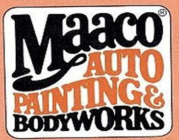 Maaco Milestone 1982