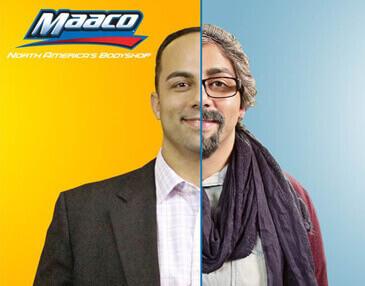 Maaco Milestone 2015