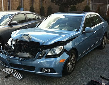 benz1 before
