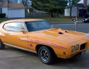 gto after