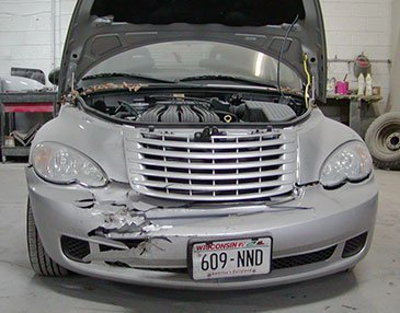 ptcruiser before