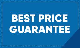 Best Price Guarantee Coupon